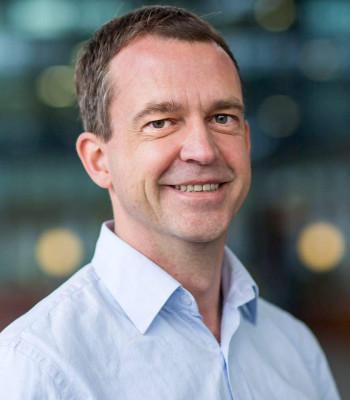 Michel Westenberg